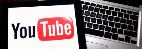 YouTube buys BandPage to boost direct-to-fan features | New Music Industry | Scoop.it