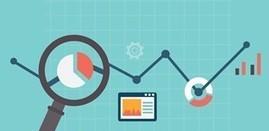 Big Data, le modèle GAFA et sa déclinaison marketing - Emarketing | Marketing 3.0 | Inbound Marketing | Marketing Automation | Scoop.it
