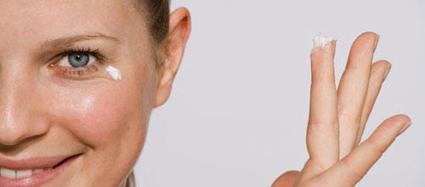 Belle peau : 6 conseils pour avoir une belle peau | beauté & santé | Scoop.it
