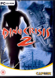 Dino Crisis 2 For PC | Free Full Version | Free PC Games Full Version | Scoop.it