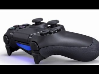 Sony's new game console Playstation 4 starts in the U.S. | New Tech News | Scoop.it