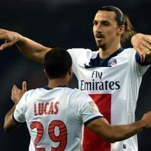 Paris Saint Germain impone récord de puntos en Francia   Soccer <3   Scoop.it