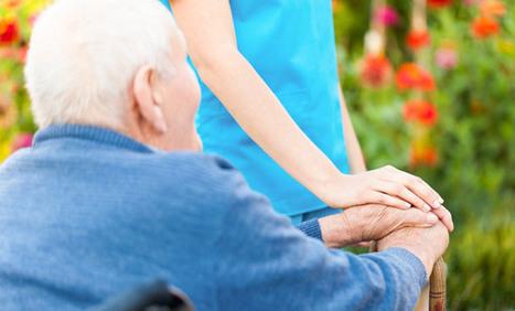 Caregiver Services Virginia   Residential Treatment Virginia   Homecare   Best Care Home Care   Scoop.it