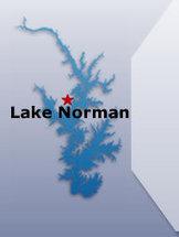 Lake Norman Motor Coach Resort   Lake Norman   Scoop.it