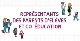 Co-éducation : une culture, des discours et des actes.   Le petit journal de l'An@é   Scoop.it