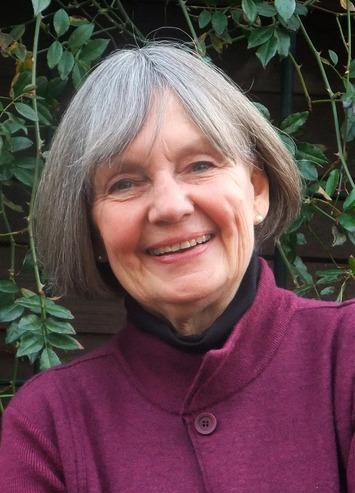 Pauline Maier, Historian Who Described Jefferson as 'Overrated,' Dies at 75 | The New York Times | Kiosque du monde : Amériques | Scoop.it
