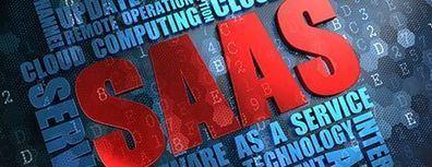Cloud RH : du SaaS RH au SIRH 2.0 - Cloud Experience | Cloud computing | Scoop.it