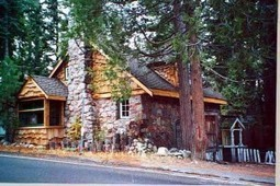 Truckee-Tahoe Real Estate Sales Summary through June 30, 2013 | Lake Tahoe Real Estate - Sasha Spiegel | Big Bear Real Estate | Scoop.it