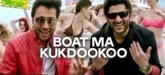 Songs Hub | Entertainment For U | Movie Dhamaka | Scoop.it