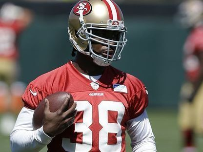 Redshirting rookies a growing NFL trend - Detroit Free Press | Creating Shared Value | Scoop.it
