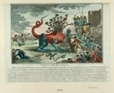 French Revolution Digital Archive – Web Site Launched | Stanford University Libraries | Digital Humanities | Scoop.it