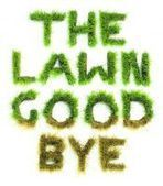 Drought bringing an end to the water-guzzling grass lawn | Sustainability Science | Scoop.it