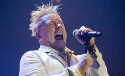 John Lydon: 'If you want to know why PiL don't have a record label, look at 'X Factor'' | Kill The Record Industry | Scoop.it