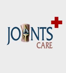 Joints Care | Hip Replacement in Gujarat | Ahmedabad | Rajasthan | Madhya Pradesh | Arthritis Treatment in Gujarat | Scoop.it