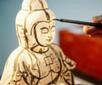 Louis Vuitton poursuit en justice un magasin chinois pour contrefaçon | Avocat et Entreprise | Scoop.it