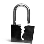 Apple update to OS X Lion exposes encryption passwords | Apple, Mac, iOS4, iPad, iPhone and (in)security... | Scoop.it