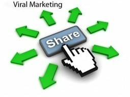 Viral Marketing SEO – Going Viral Without Using Paid Advertisement | Personal Branding and Professional networks - @TOOLS_BOX_INC @TOOLS_BOX_EUR @TOOLS_BOX_DEV @TOOLS_BOX_FR @TOOLS_BOX_FR @P_TREBAUL @Best_OfTweets | Scoop.it