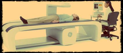 Common Health Screenings for Women | Common Health Screenings for Women | Scoop.it