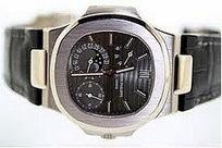montres occasion: A Symbol Of Grace For Men & Woman Montres Occasion Wrist Watch | Montres Mania | Scoop.it