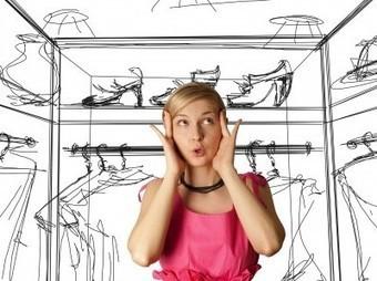 Cómo Consejos Asesor De Moda Realzar Su Personalidad | Personal Shopper Madrid | Scoop.it
