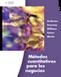 Cengage Learning - Negocios y Economía, Ingeniería Ciencias y Matemáticas. | Matemáticas para negocios | Scoop.it