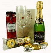 Online Gift Shop in Australia for Great Gift Ideas for Women | on line gift shop | Scoop.it