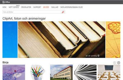 Kolla Källans idélåda » Hitta fria bilder | Folkbildning på nätet | Scoop.it