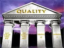 New Study States Quality Management Systems Drive Profit Growth   Quality and Change   Scoop.it