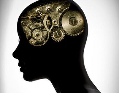 Desarrollan potentes computadoras para observar actividad humana - Vanguardia.com.mx | Techno World | Scoop.it