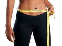 Toning Pants- Too Good to Be True? | Health and Fitness | Scoop.it