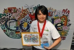 10 Innovative Educational Programs Run By Google - Edudemic | APRENDIZAJE | Scoop.it