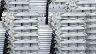 汽车铝合金轮毂成型的五大工艺   Aluminium du siècle 21   Scoop.it