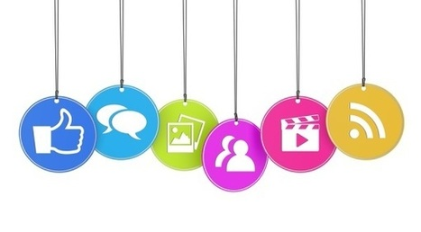 Whos Winning the Social Media Management Wars   Alchemy of Business, Life & Technology   Scoop.it