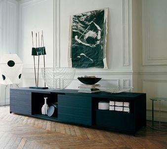 Luka Deco Design © - Luka Deco Design Decoration d'interieur tendance ,Coaching deco,aménagement d' interieur , | Décoration | Scoop.it