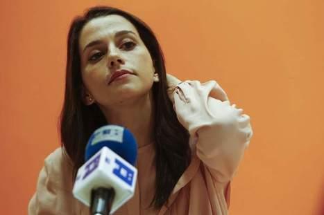 Un Gobierno de mujeres   Mujeres el 51 por ciento de la población   Scoop.it