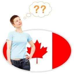 How to get Canadian Work Permit | Immigration | Scoop.it
