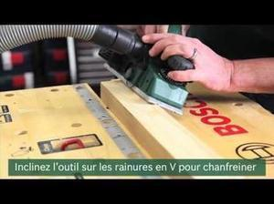 [#BRICOLERFACILE] Comment raboter une surface en #bois #rabot #bricolage | Best of coin des bricoleurs | Scoop.it