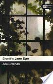 Bronte's Jane Eyre | Preliminary Extension | Scoop.it