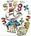 Ejercicios y problemas de Matemáticas para todos los niveles educativos | El nieto del mamífero | Scoop.it