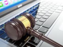 Jeu concours : déposer un règlement chez un huissier n'est plus obligatoire ! - Blog du Modérateur | Web 2.0 et société | Scoop.it