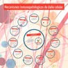 Mecanismos inmunopatologicos de daño celular.