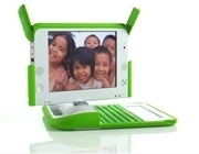 CNXSoft – Embedded Software Development » Third Generation OLPC XO Laptop powered by ARM Marvell Armada 610 | Embedded Systems News | Scoop.it