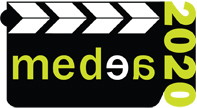 MEDEA2020 Project | Digital media for teaching and learning | Scoop.it