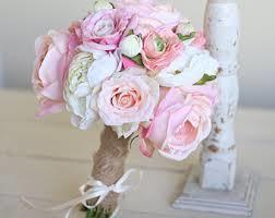 What do you think of wedding flower bridal bouquets? | singapore florist | Scoop.it
