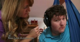 Autism: Occupational Therapy & Shaving | GolimocTribunes | Scoop.it