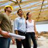 Klinton Barthel Construction Inc