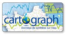 L'Onema met en ligne une base de données sur les usages de l'eau | great buzzness | Scoop.it
