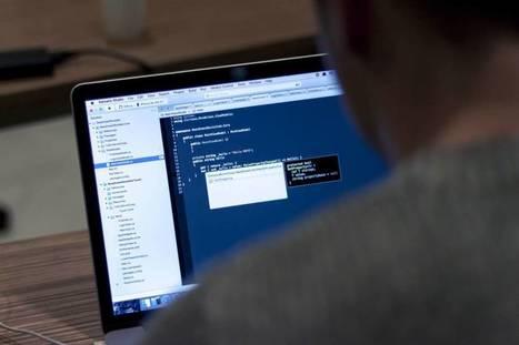 Seis consejos para navegar por Internet de forma más segura   IncluTICs   Scoop.it