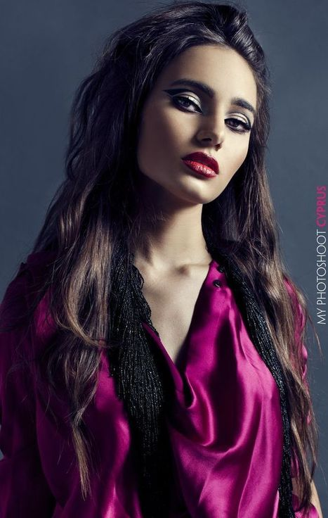Pin by Hair Extensions by Ciao Bella and Venus on Long Hair - Beautiful Women and Models With Amazing Long Hair and Makeup | Pinterest | U.B. (Unsignedblast) Model, Fashion,Photography | Scoop.it