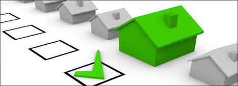 Four Prominent Ways of Getting a Green Building   Top CAD Experts updates   Scoop.it